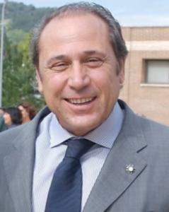 Eduard Montoliu propuesto para la Cruz Blanca del CNP