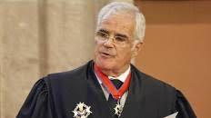 Al Ilmo. Sr, Don José María Romero de Tejada