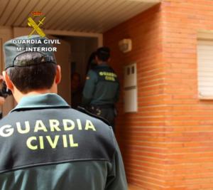 Covid-19: La Guardia Civil crea un canal de comunicación ciudadana para recibir información sobre fraudes y estafas online con ocasión del coronavirus