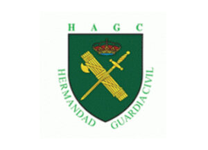 ANULADO POR EL COVID-19: Convocatoria de la Asamblea de la HAGC y almuerzo de entrega de distinciones