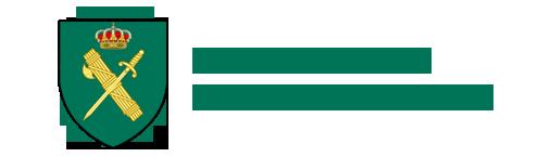 Página Oficial de la FNHGC, Fundación Nacional Hermandad Guardia Civil