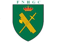 Tras el general Garrido, el jefe superior de Policía de Cataluña, José Antonio Togores, recibirá la Insignia de Oro de la FNHGC