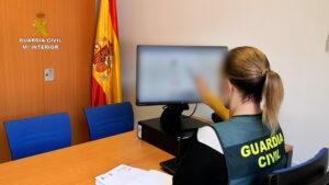 Detenido en Canarias un falso empresario que abusaba sexualmente de sus víctimas en las entrevistas de trabajo