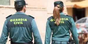 """Los Premios Periodísticos """"Guardia Civil 2021"""" recompensarán los mejores trabajos en las categorías de Prensa, Audiovisual y Radio"""