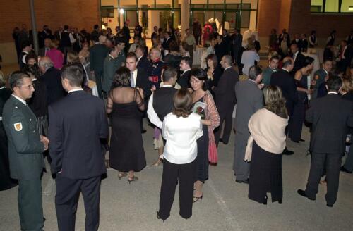 Octubre 2004